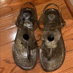 ❗️FINAL SALE❗️Vince Camuto Sandals